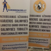 Eurobrokers mobilus stovas Roll up mobilieji stendai Mobilieji stendai 20150415 193915 e1429181356941 200x200