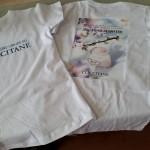 spauda ant tekstilės Spauda ant tekstilės IMG 20150323 150218 150x150