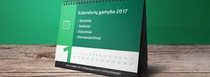 kalendoriai_300x111
