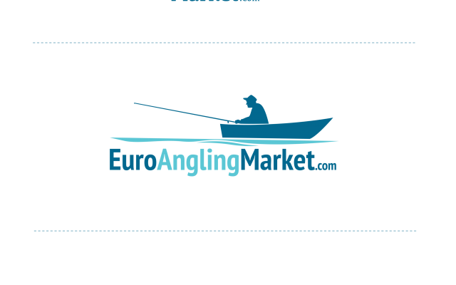 EuroAnglingMarket euroAnglingMarketLogo 640x400 reklamos dizainas Reklamos dizainas euroAnglingMarketLogo 640x400