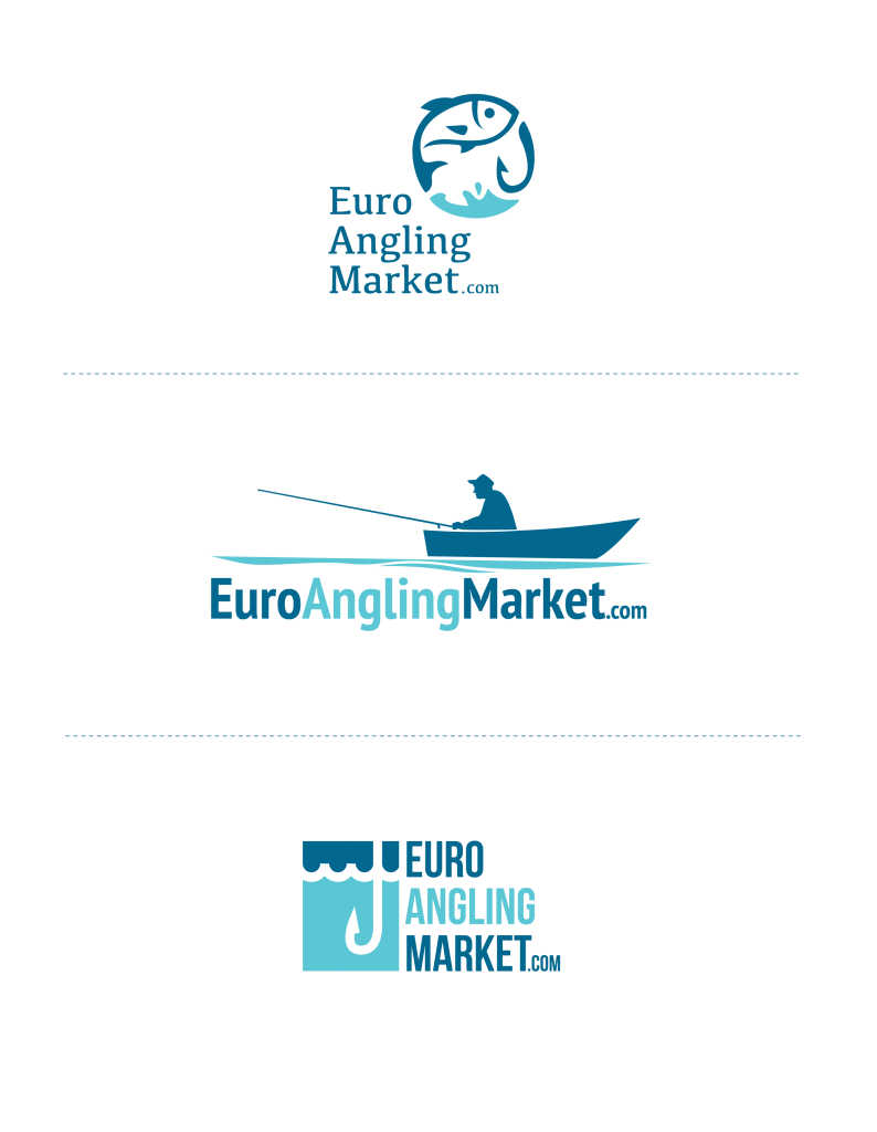 EuroAnglingMarket euroAnglingMarketLogo 794x1024