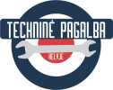 technine_pagalba