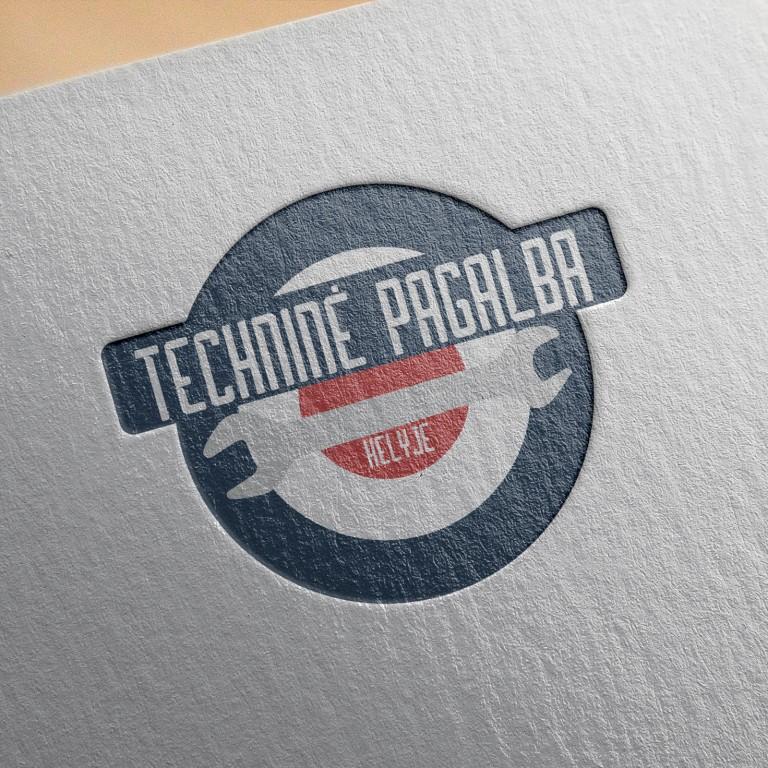technine_pagalba_logo