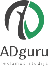 ADguru Logo